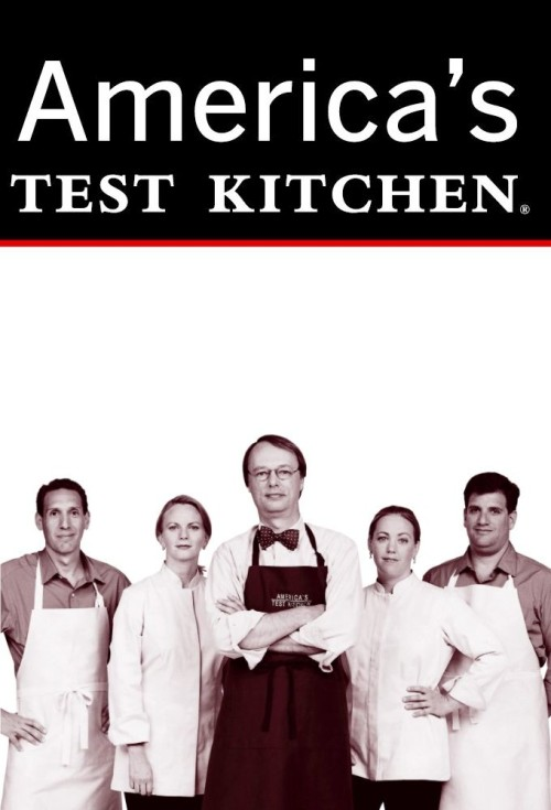 America S Test Kitchen From Cook S Illustrated Outsmarting Thanksgiving