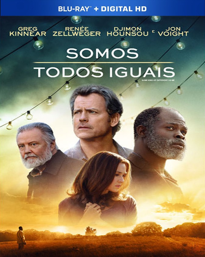 Jungle – Bluray 720p e 1080p – Legendado