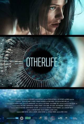 OtherLife (2017) HDRip XviD AC3 EVO